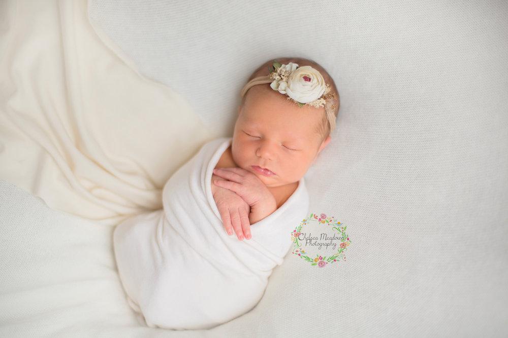 Sawyer Newborn Session - Nashville Newborn Photographer - Chelsea Meadows Photography (5).jpg