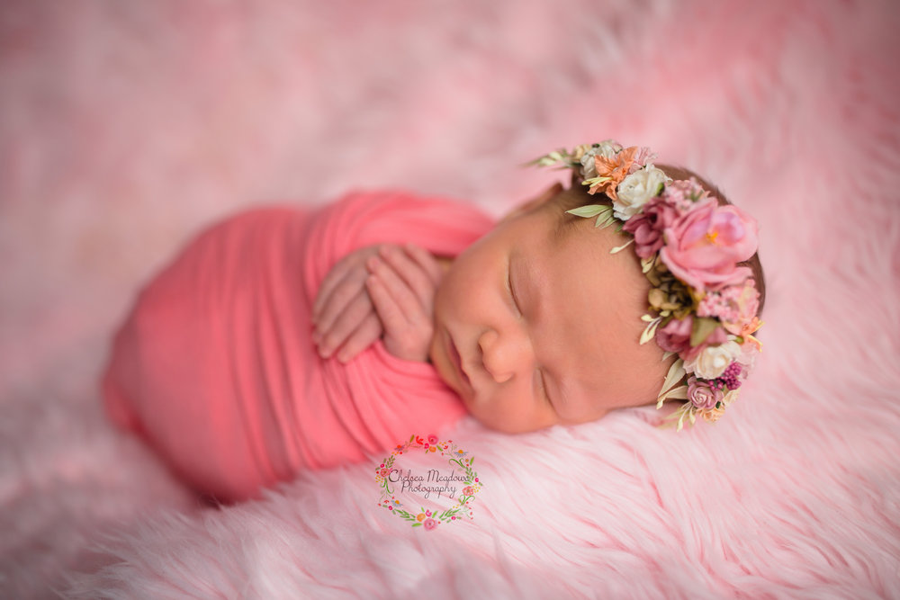 Sawyer Newborn Session - Nashville Newborn Photographer - Chelsea Meadows Photography (12).jpg