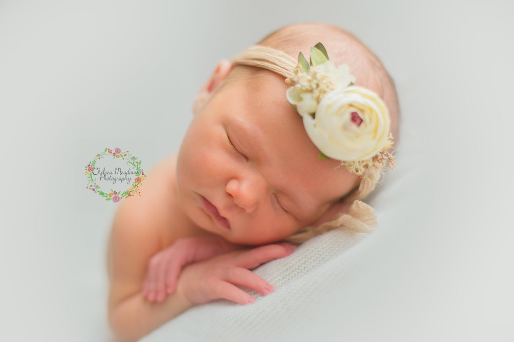 Sawyer Newborn Session - Nashville Newborn Photographer - Chelsea Meadows Photography (39).jpg