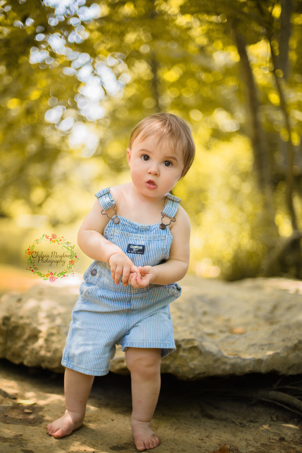 Rowans First Birthday - Nashville Family Photographer - Chelsea Meadows Photography (8).jpg