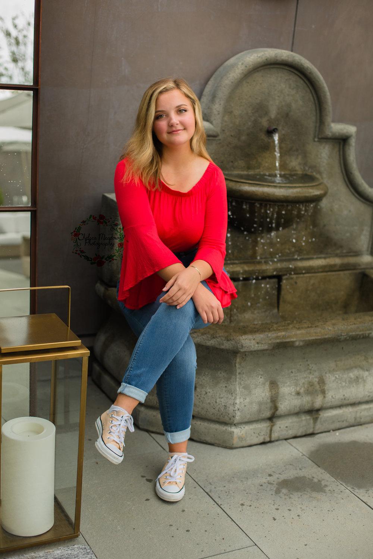 Jackie Senior Session - Nashville Senior Photographer - Chelsea Meadows Photography (5).jpg