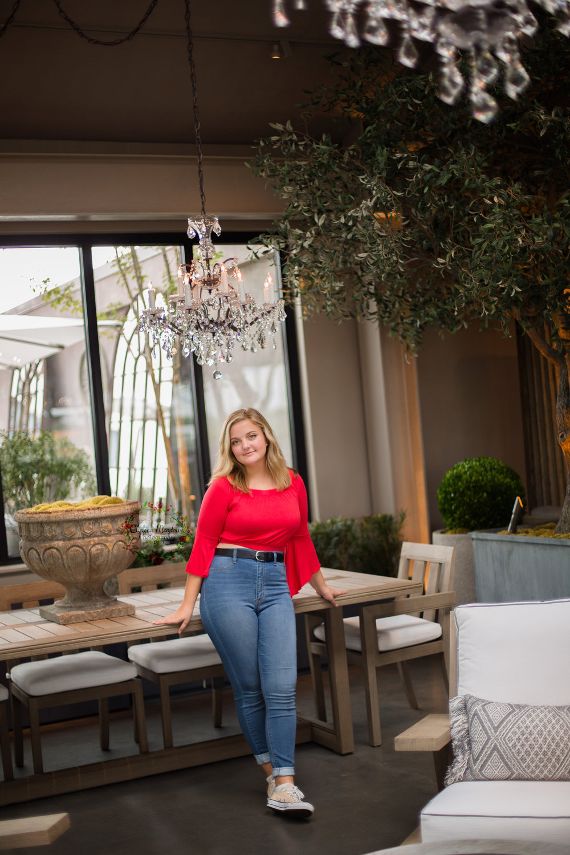 Jackie Senior Session - Nashville Senior Photographer - Chelsea Meadows Photography (38).jpg