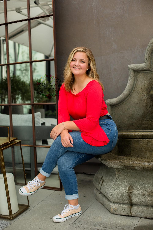 Jackie Senior Session - Nashville Senior Photographer - Chelsea Meadows Photography (26).jpg