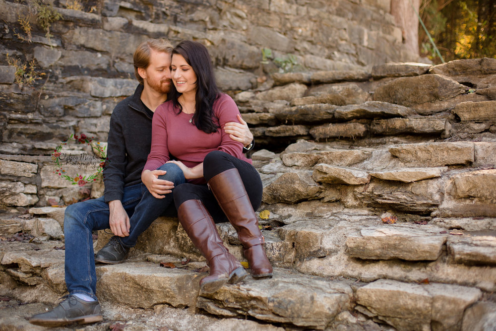 Kassie & Josh Engagement - Nashville Couple Photographer - Chelsea Meadows Photography (29).jpg