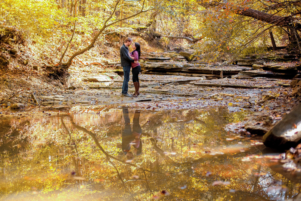 Kassie & Josh Engagement - Nashville Couple Photographer - Chelsea Meadows Photography (20).jpg
