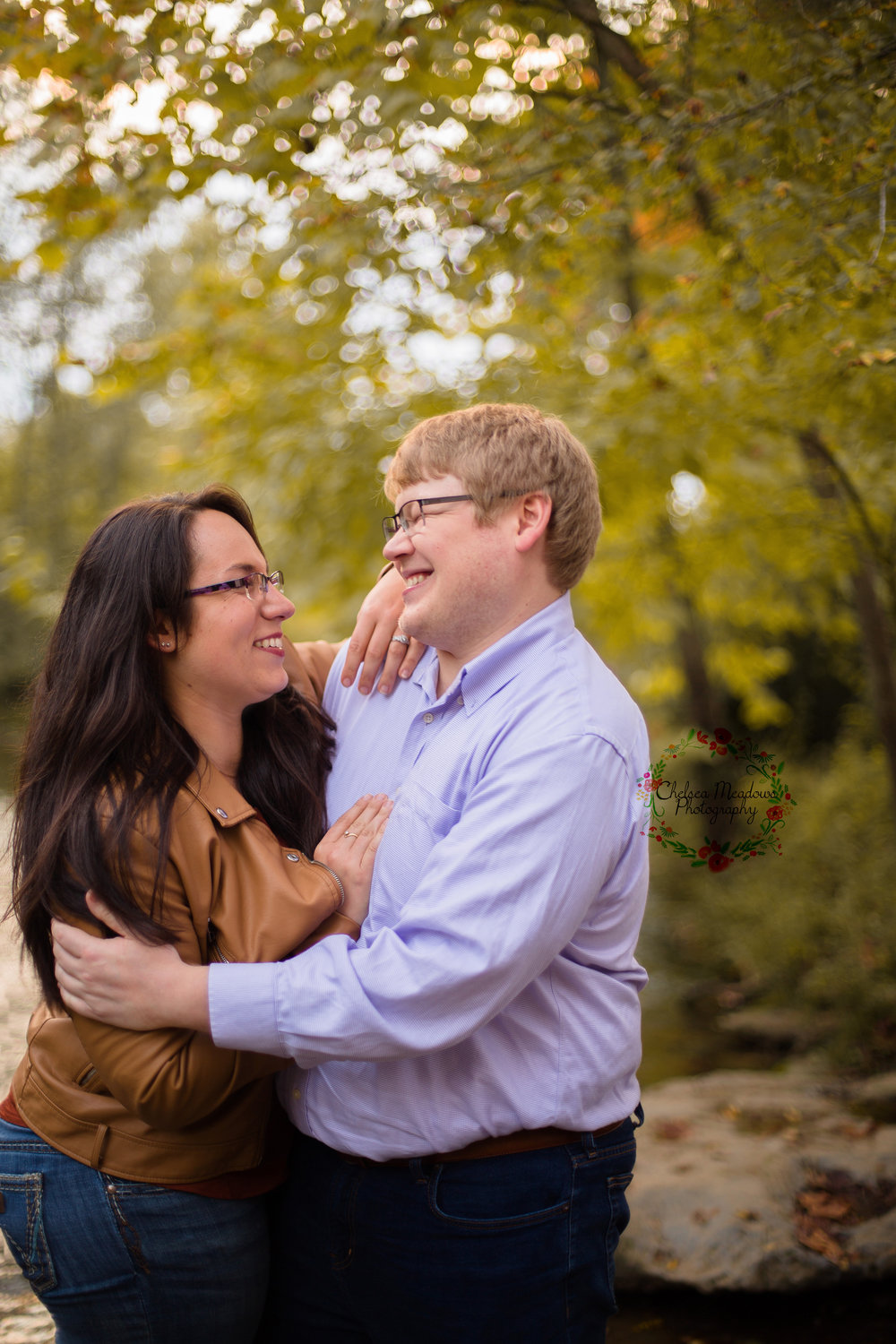 Ashley & Alex Engagement Session - Nashville Couple Photographer - Chelsea Meadows Photography (26).jpg