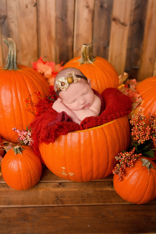 Tessa Newborn - Nashville Newborn Photographer - Chelsea Meadows Photography (1)2.jpg