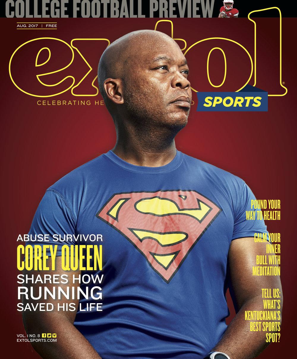 Extol+Sports+August+2017.jpg