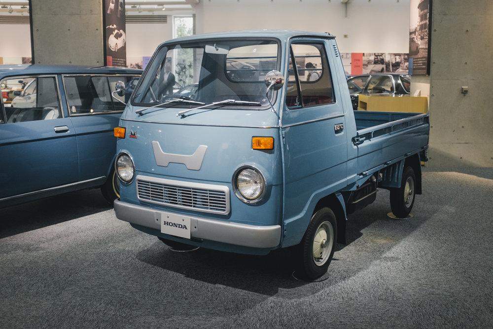 Honda-36.jpg