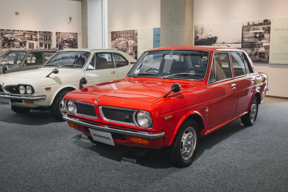 Honda-41.jpg