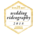 junebug-weddings-wedding-videographers-2017-150px.jpg