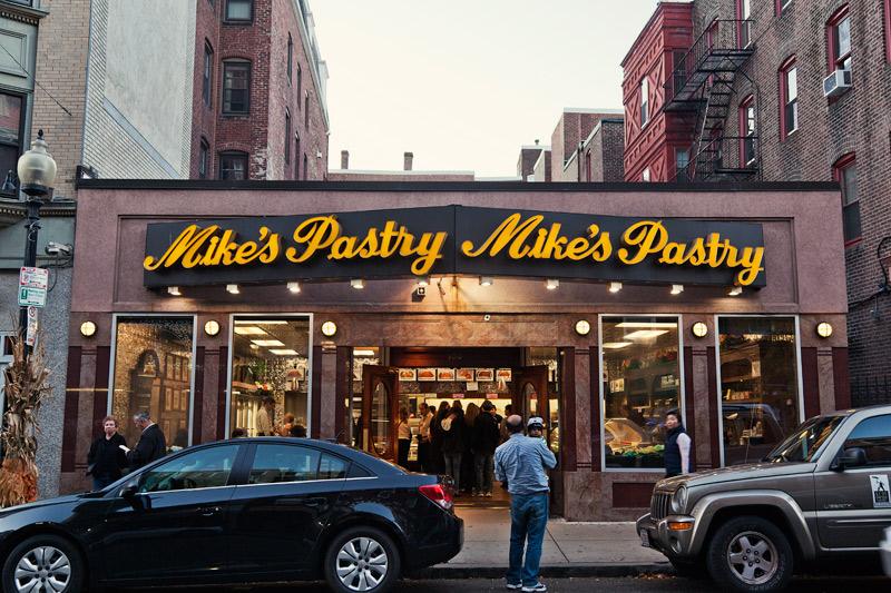 mikes-pastry-boston-massachusetts