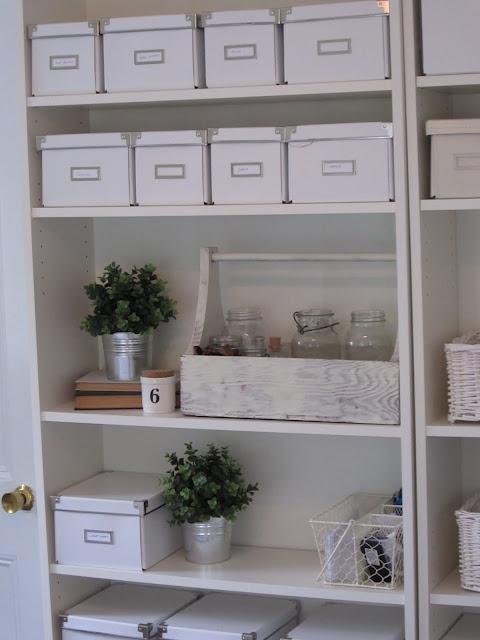 white boxes 4