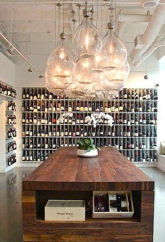 bottles 7.jpg