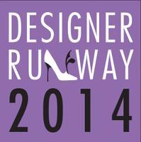 designer runway 2014.jpg