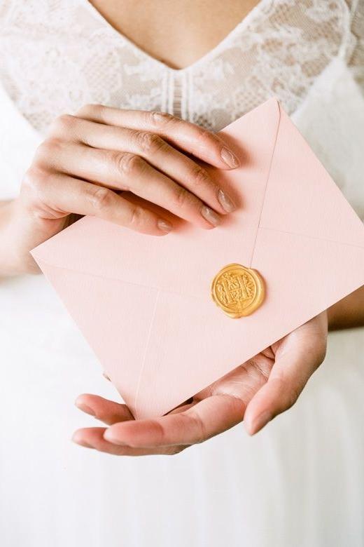 pink letter.jpg