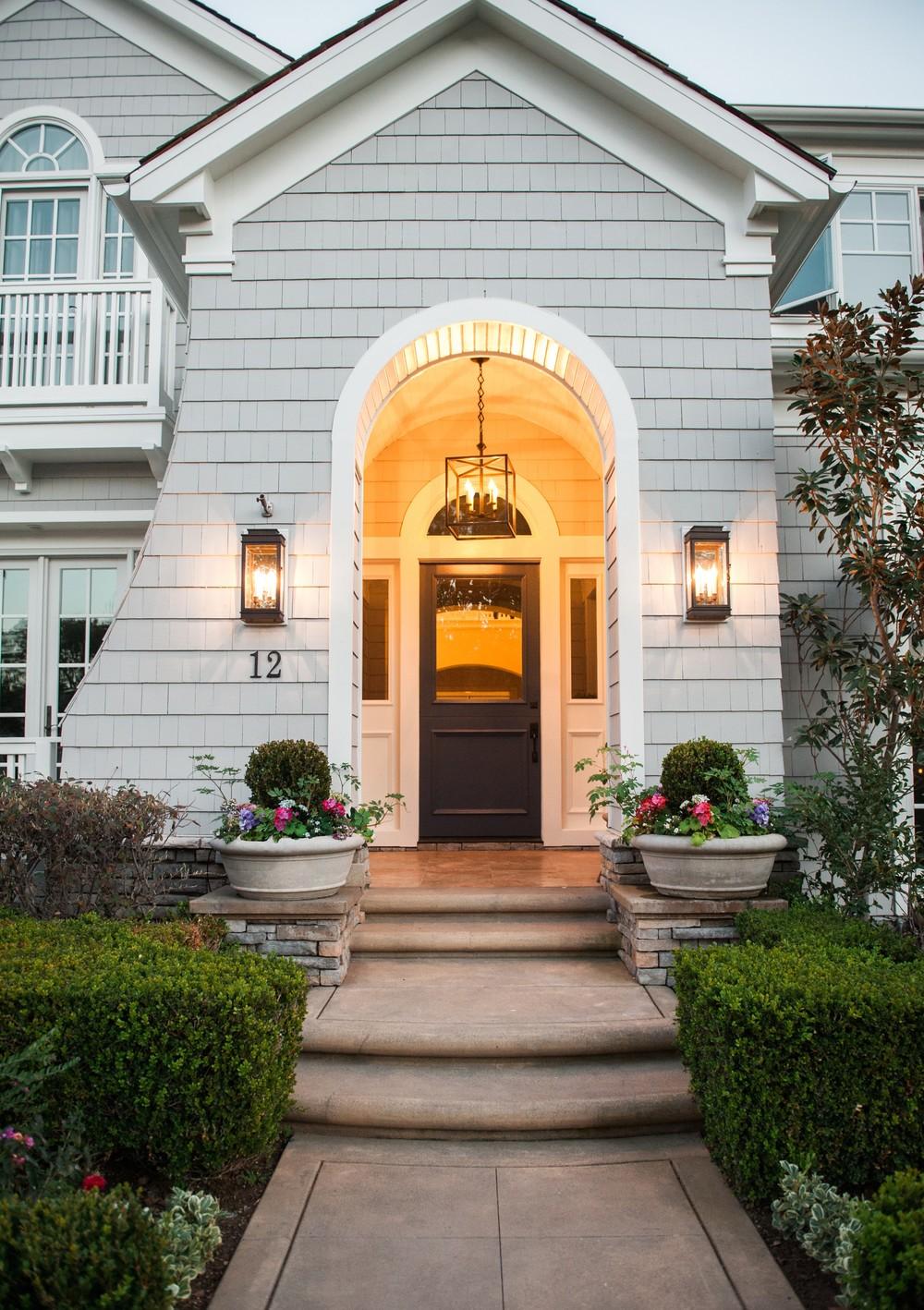 Murphy Front Door 2.jpg