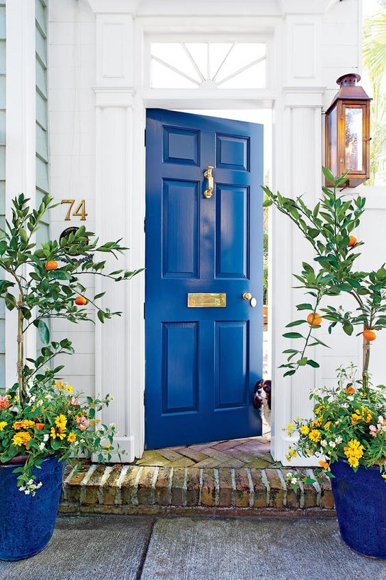blue front door 2.jpg