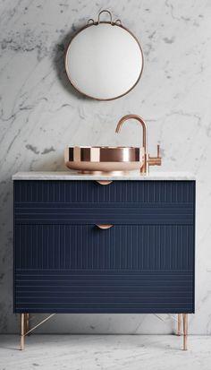 blue bath cabinet.jpg