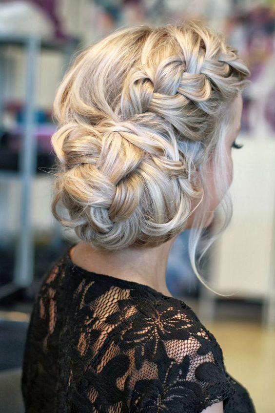 braids 4.jpg