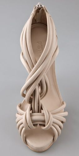braid shoe.jpg