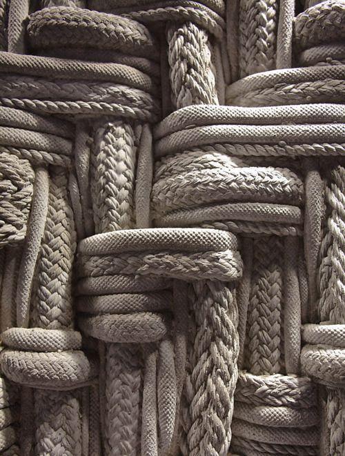 braid texture.jpg
