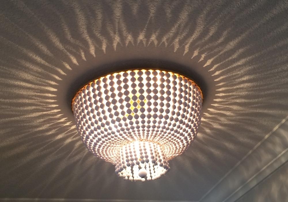 entry chandelier.JPG