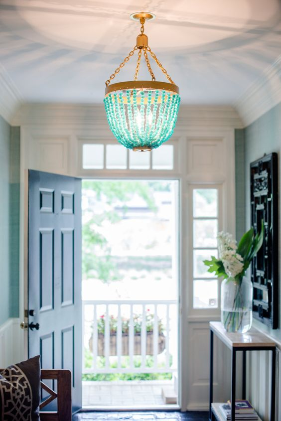 beaded chandelier entry.jpg