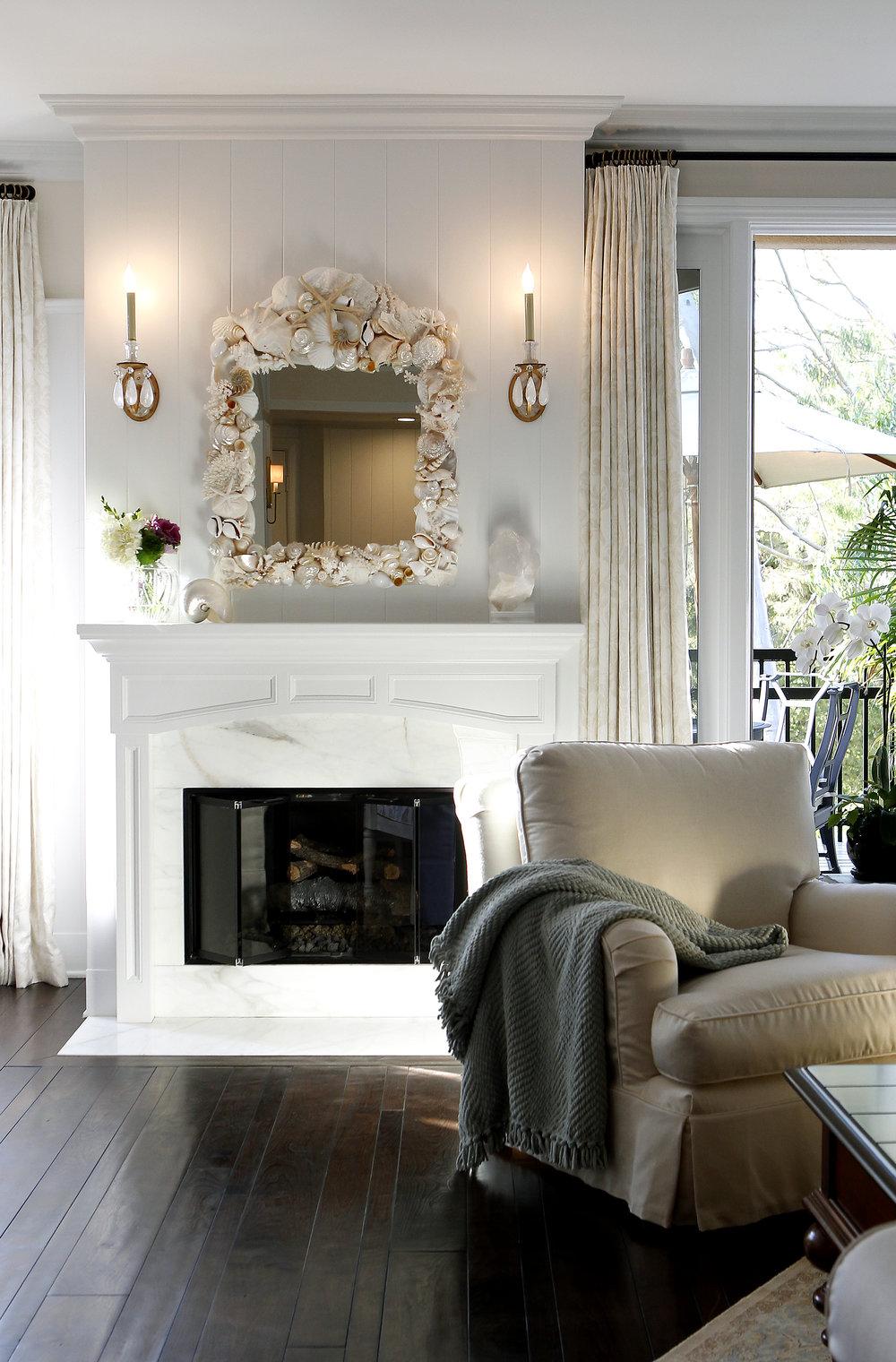 Newport_Beach_House_Valerie037.jpg