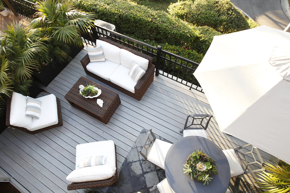Patio from above.JPG