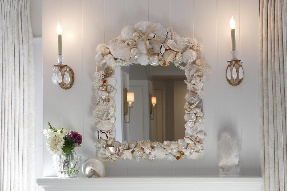 Shell Mirror.JPG