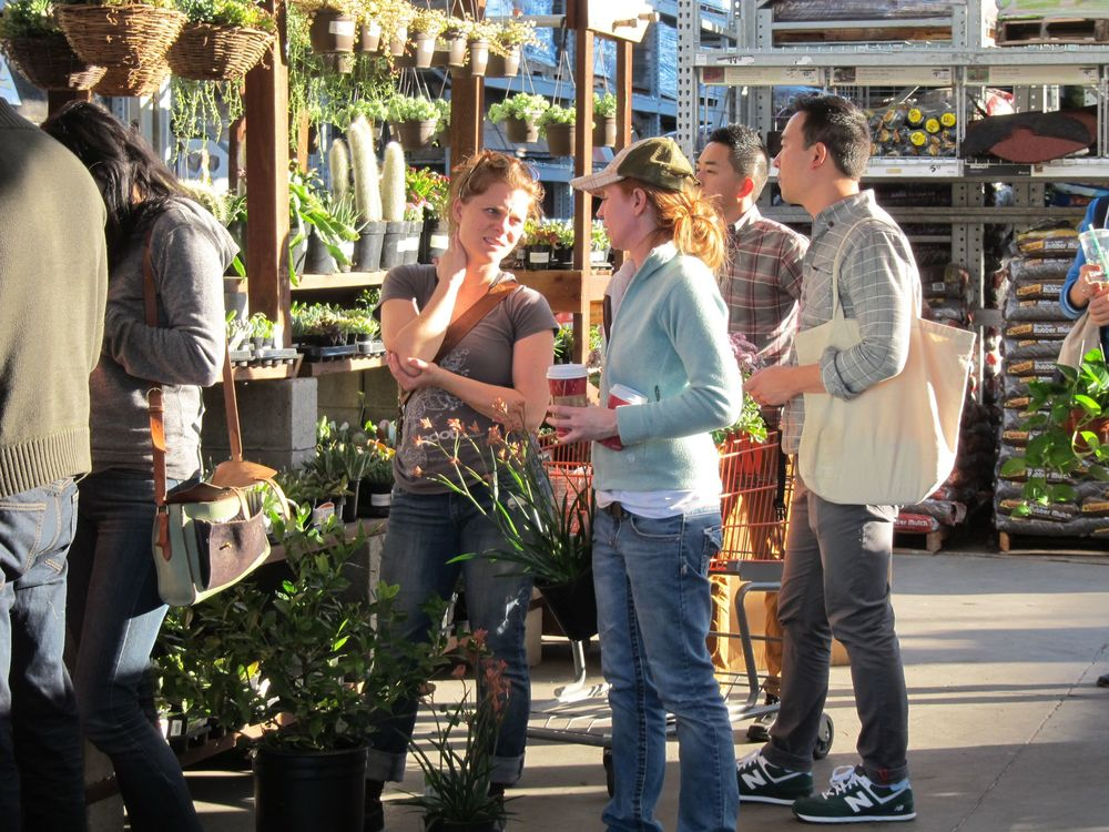 buying plants.jpg