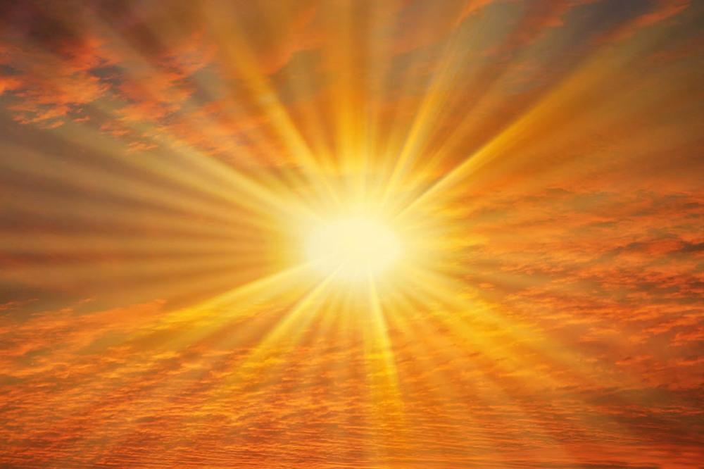 sunshine_meditation.jpg