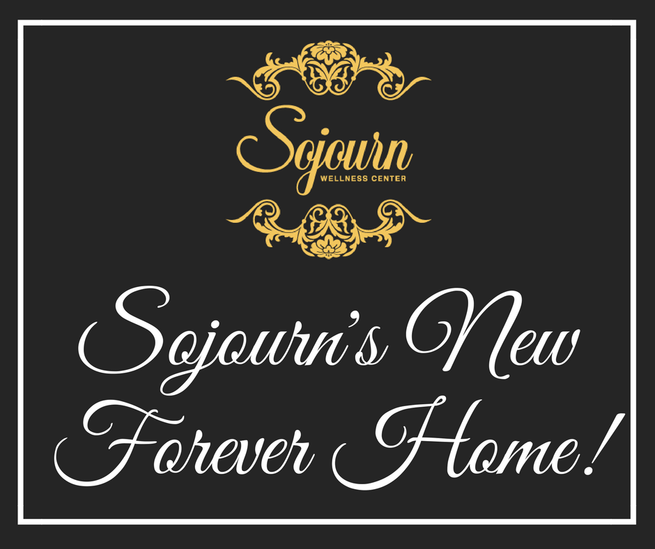Sojourn Wellness Center _ Forever Home.png