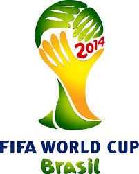 FIFA 2014 Brasil
