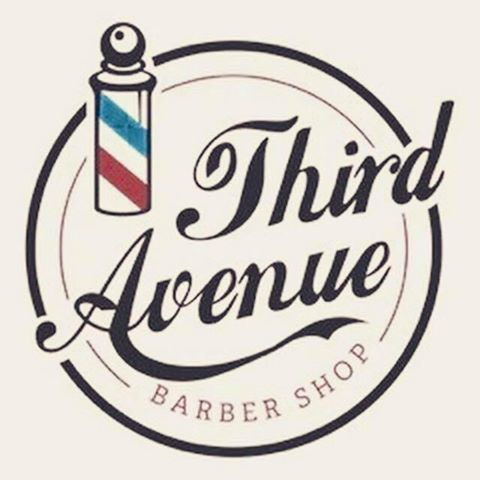 Third Avenue Barber Shop
