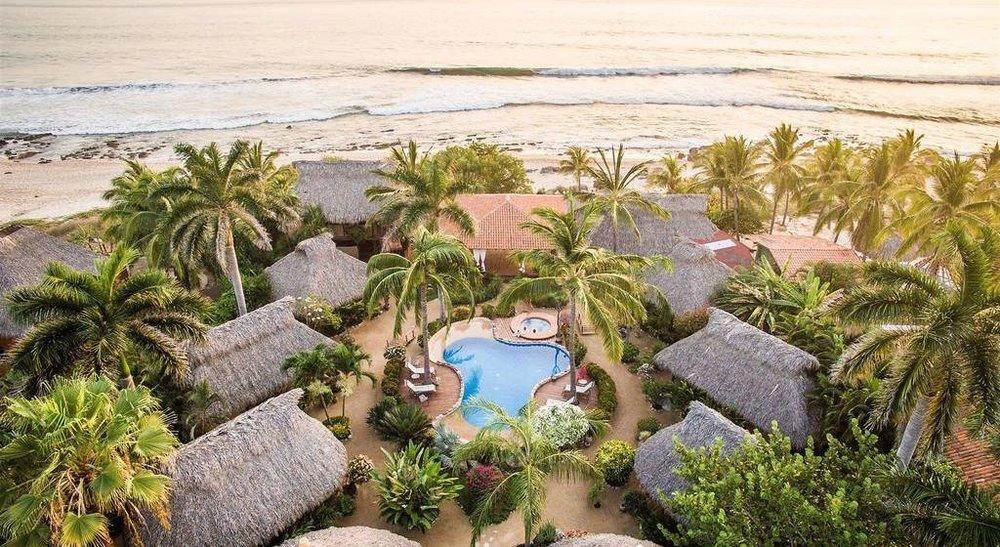 139-present-moment-retreat_boutique-hotel_spa-resort_yoga-retreat_restaurant_playa-troncones_guerrero-mexico_chris-hannant-photography_from-the-sky_drone-view_bungalows_yoga-platform-1024x560.jpg