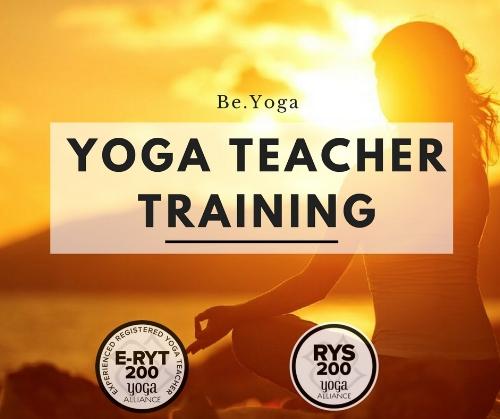 Yoga Teacher Training (2).jpg