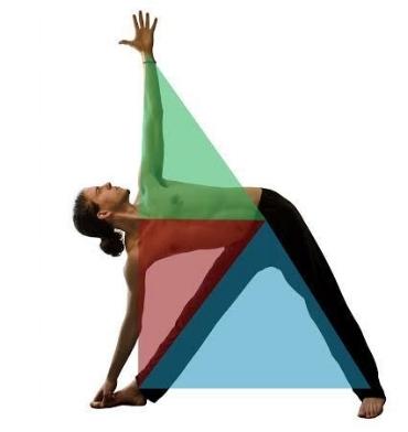 50861a9d245a9e1567feb2aa941c8d27--kundalini-yoga-yoga-meditation.jpg