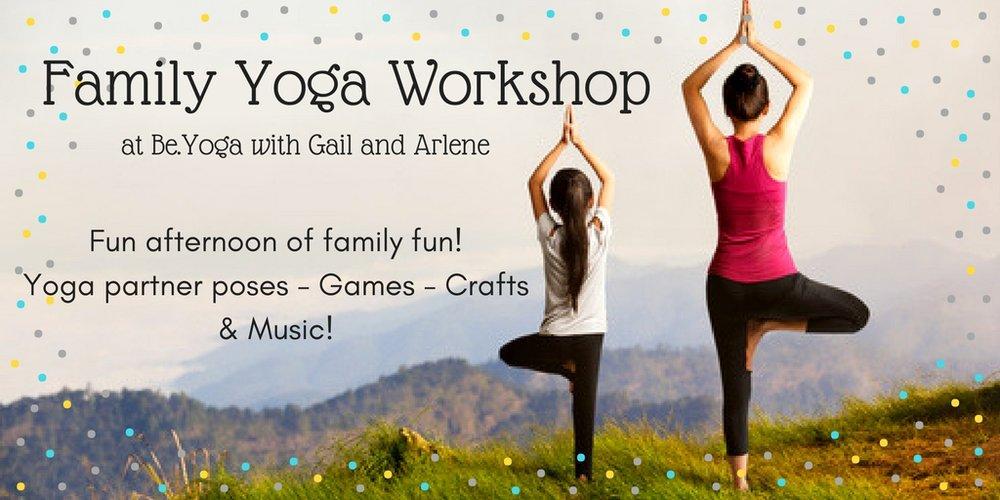 Family Yoga Workshop (1).jpg