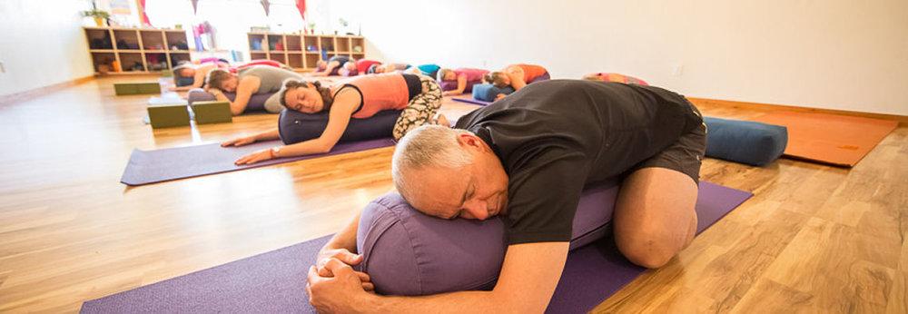 restorative-yoga1.jpg