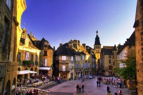 Serlat_Dordogne.jpg