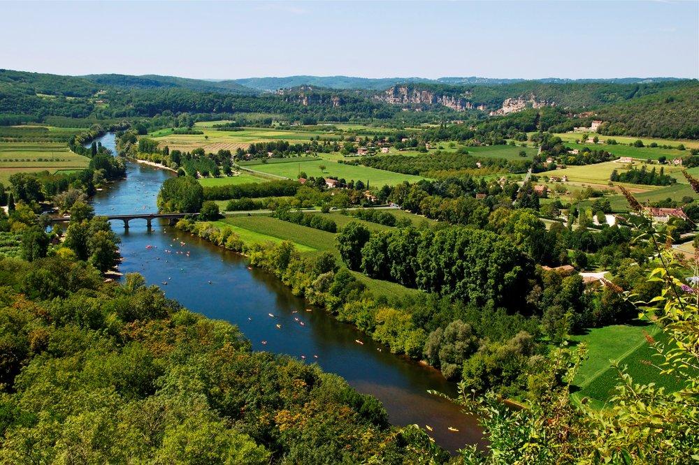 Paysage_Dordogne_Domme.jpg