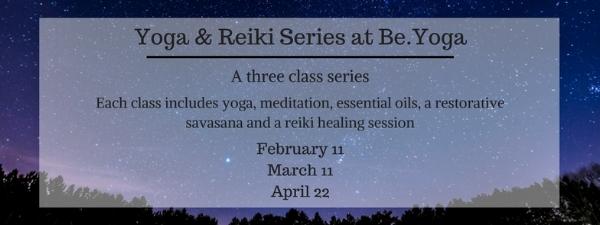 Yoga & Reiki Series at Be.Yoga.jpg