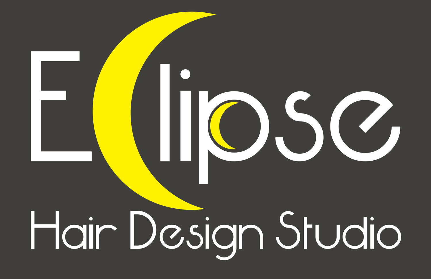 Eclipse Hair Design Studio