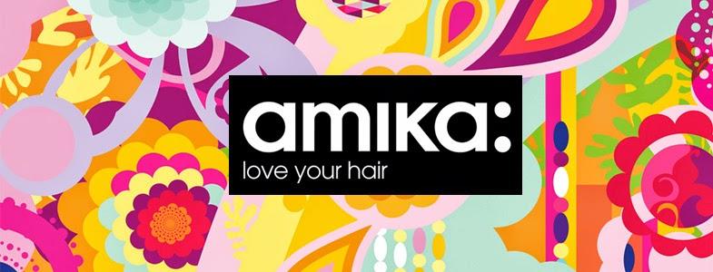 AMIKA-2BLOGO.jpg