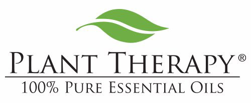 plant-therapy-logo.jpg