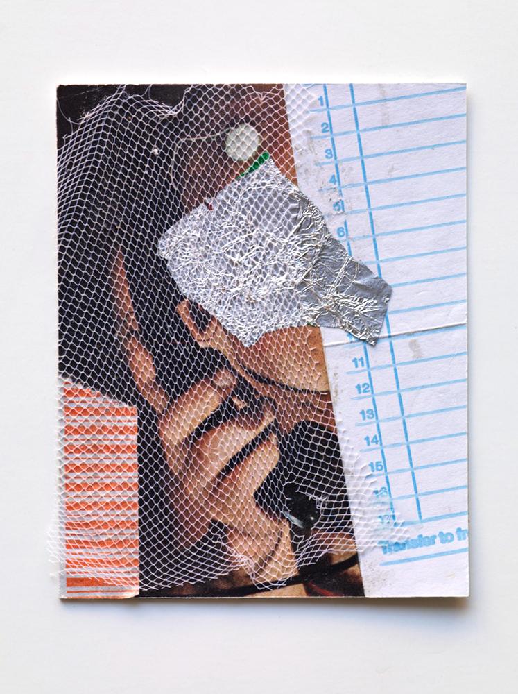 Collage__0054_prv.jpg