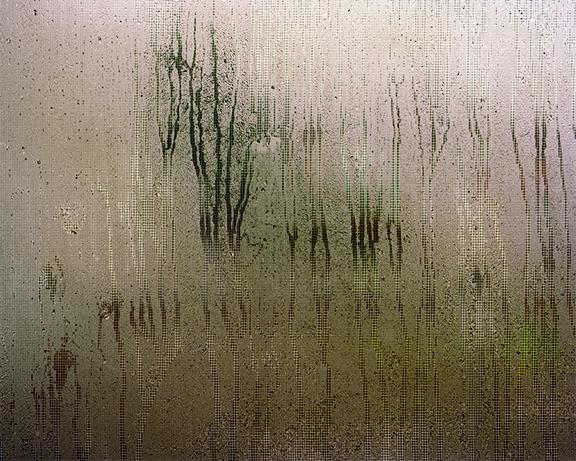 """respirando —     25"""" x 28"""" archival pigment print"""