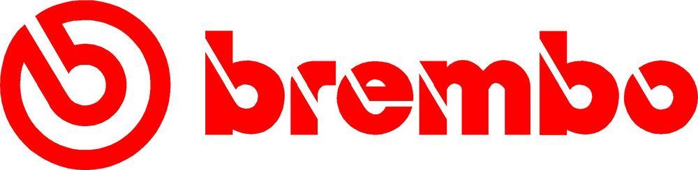 Brembo_logo (1).jpg